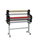 "Picture of 43"" Kala Cold Laminator - Starter 1080"