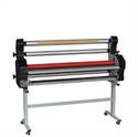 "Picture of 55"" Kala Cold Laminator - Starter 1400"