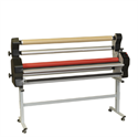 "Picture of 63"" Kala Cold Laminator - Starter 1600"