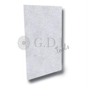 Picture of Scrub Pad (White)