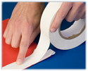 Picture of NEW!  Banner Ups Power Tape