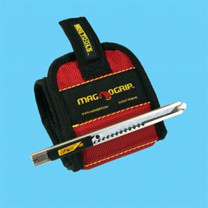 Picture of Magnetic Wrist Band