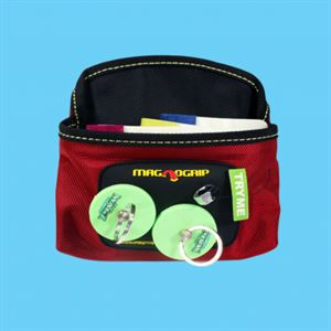 Picture of Magnetic Belt Pouch