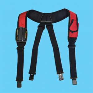 Picture of Magnetic Suspenders