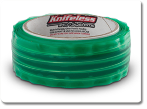 Picture of Bridgeline Knifeless Tape