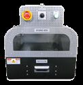 Picture of Spider Mini Automatic Pretreatment Machine