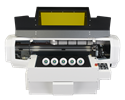Picture for category UV Printers