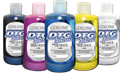 Picture for category Genuine DTG Ink Bottles