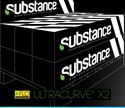 """Picture of 27"""" Ultracurve X2 Flexible Matte White Polymeric Vinyl Film"""