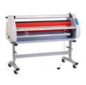 "Picture of 55"" Kala Cold Laminator - Baltic 1400"