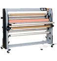 "Picture of 65"" Kala Hybrid Laminator - Arkane 1650"