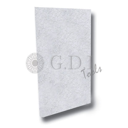Picture of Scrub Pad (White)