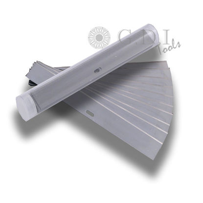 "Picture of 4"" Scraper Blades (10 Pack)"