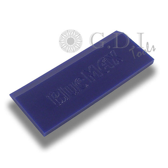 "Picture of Blue Max 5"" Hand Squeegee"