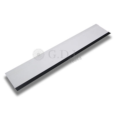 Picture of Block Squeegee (Plain) 12""