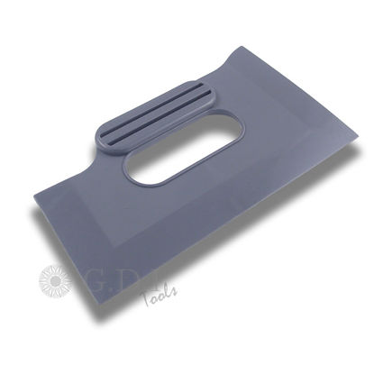 Picture of 5 Way Tool Grey