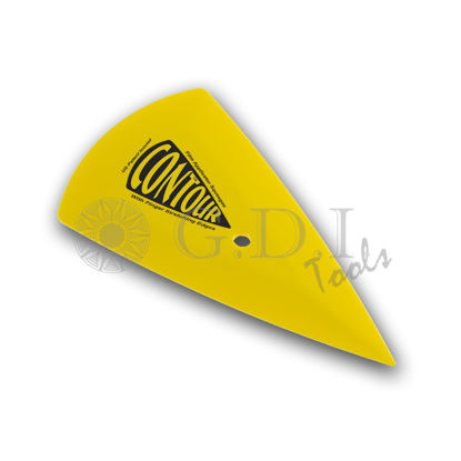 Picture of Contour Yellow