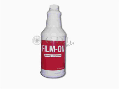 Picture of Film On Concentrate