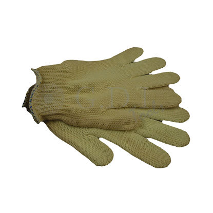 Picture of Kevlar Heat Gloves