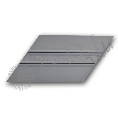 Picture of Platinum Rebel Squeegee