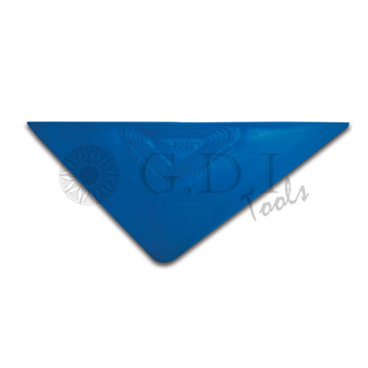 Picture of Tri-Edge Blue