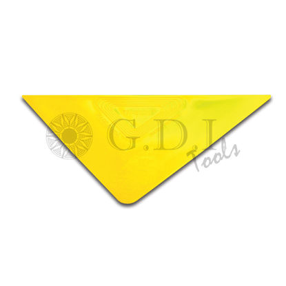 Picture of Tri-Edge Yellow