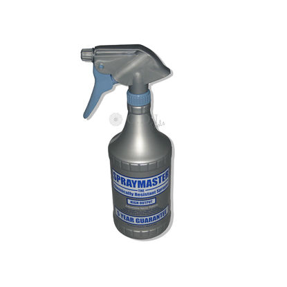 Picture of Spraymaster 32oz