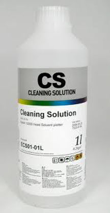 Picture of Eco-Solvent 1 liter Cleaning Fluid