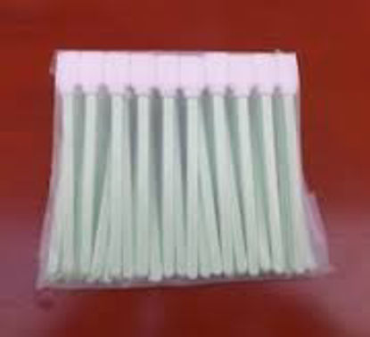Picture of Lint Free Cleaning Swabs 25/pkg