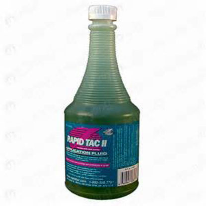 Picture of Rapid Tac II 32oz