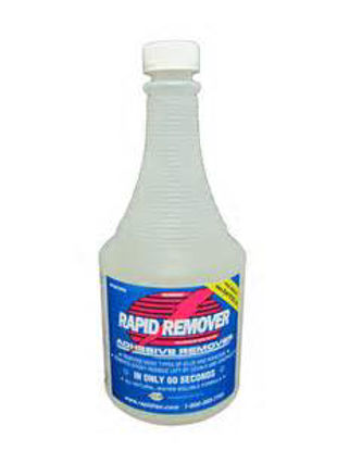 Picture of Rapid Remover 32oz