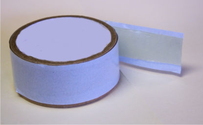 "Picture of Concrete Tape 1"" x 66'"