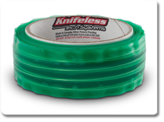 Picture of Bridgeline Knifeless Tape