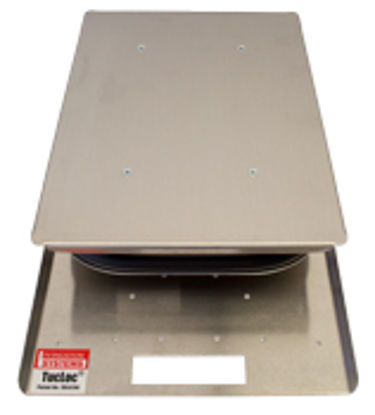 Picture of DTG Youth Platen 10.5 x 13