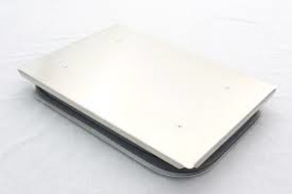 "Picture of DTG Adult Platen 11.5"" x 16.5"""