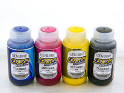 Picture of Original DTG Ink 8 oz