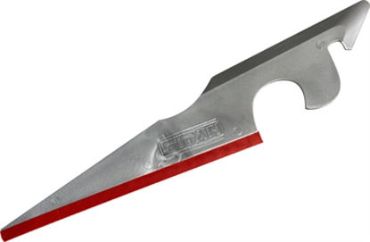 Picture of Titan Squeegee