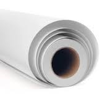 "Picture of 54"" Poster Paper Semi-Matte White"