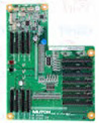 Picture of Mutoh CR Board VJ-1638