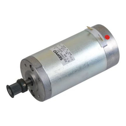 Picture of Mutoh CR Motor Assembly VJ 1614