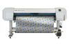 "Picture of 74"" Mutoh ValueJet 1938WX Printer"