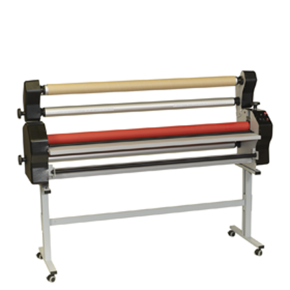 "Picture of 63"" Kala Cold Laminator - Starter 1600HA"