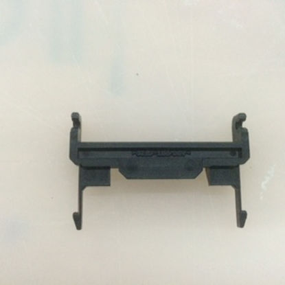 Picture of Mutoh VJ-1608 Pressure Roller Holder