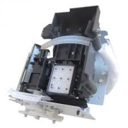 Picture of Mutoh Maintenance Assembly VJ-1614