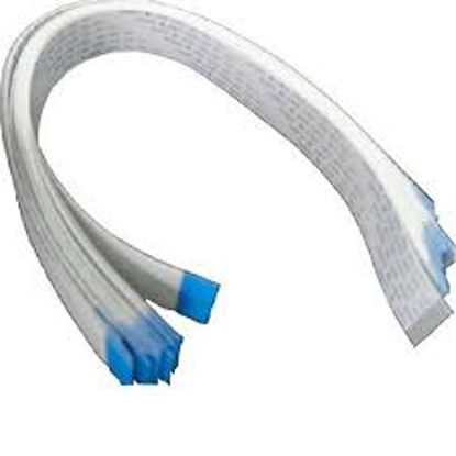 Picture of Third Party Ribbon Cables for Mutoh