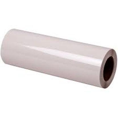"Picture of 12"" Transfer Tape for Eco Solvent Heat Transfer"