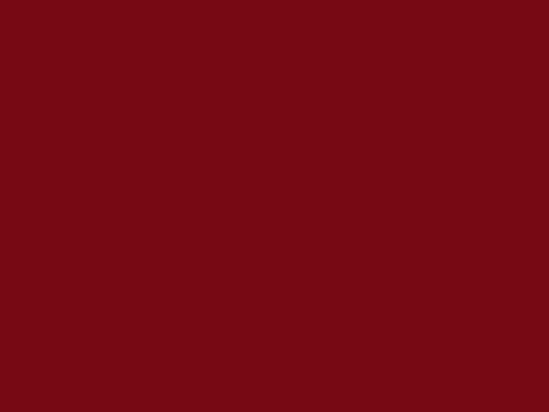 "Picture of 48"" Avery A9 Cast Premium Vinyl Burgundy"