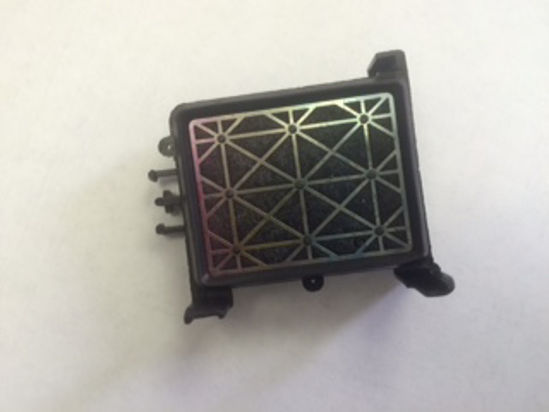 Picture of Mutoh  Cap. DX5 & DX7