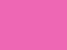 "Picture of 19"" Deco Film Brilliant Pink"