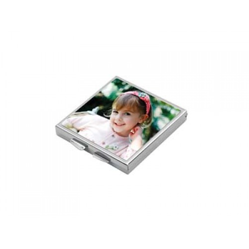 Picture of Compact Mirror